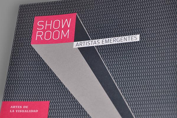 catalogo-showroom-web