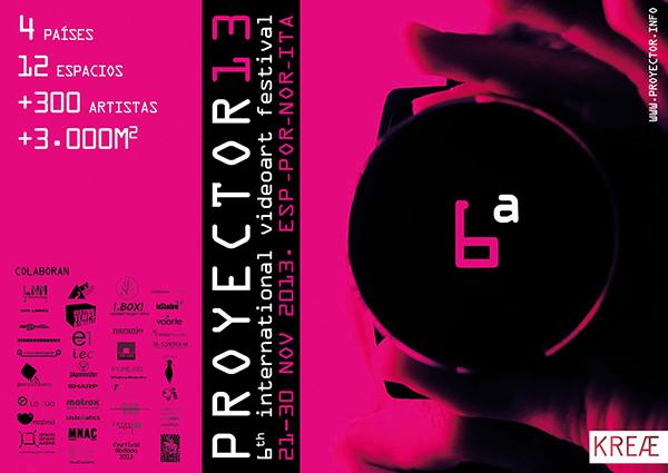 proyector13-web