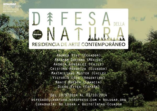 No-Lugar-Difesa-della-Natura-2-web
