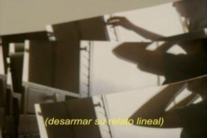 videomedio2-720-web